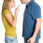 Erkek arkadaşımdan nasıl ayrılabilirim?