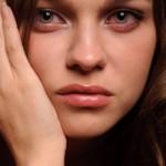 Ayrılık acısı nasıl geçer?