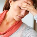 Boşanan biri tekrar evlenmek için ne kadar beklemeli?