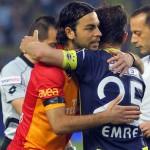 Türkiye Süper Lig tarihinden ilginç istatistikler