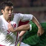 Türkiye Futbolundan 20 İlginç Bilgi