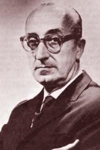 Baha Gelenbevi