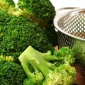 Broccoli Cooking Tips