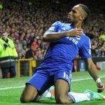 Didier Drogba'nın nasıl bir özel hayatı var?