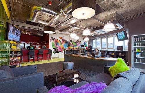 Google_Ofis_Dublin