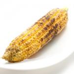 Közde mısır nasıl yapılır?