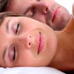Uyku ile İlgili İlginç Gerçekler