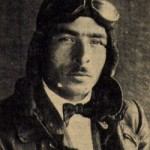 İlk Türk uçağını kim yaptı?