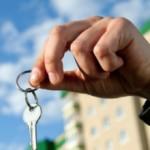 Tahliye taahhütnamesi ile kiracı evden çıkarılabilir mi?