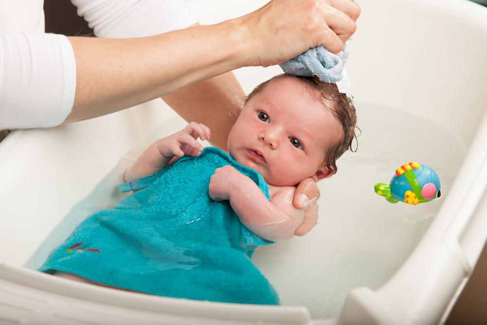Bebek Banyo Termometresi Çeşitleri ve Fiyatları  ebebek