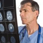 Beyin tümörü nasıl tedavi edilir?
