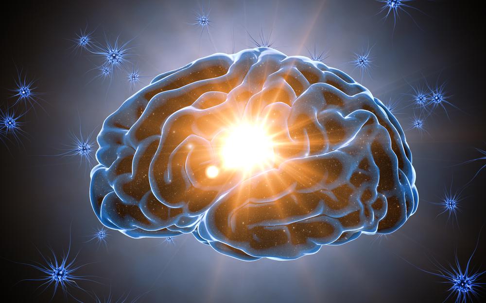 beyin-yiyecek