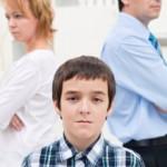 Boşanma davasında çocuğun velayetine nasıl karar verilir?