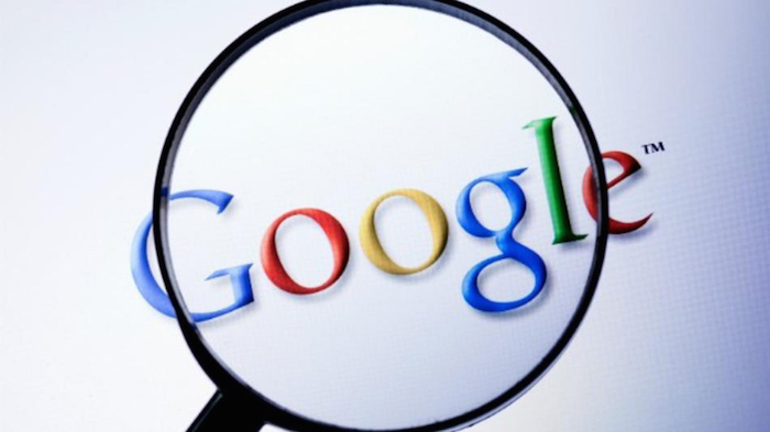 google-sign-search