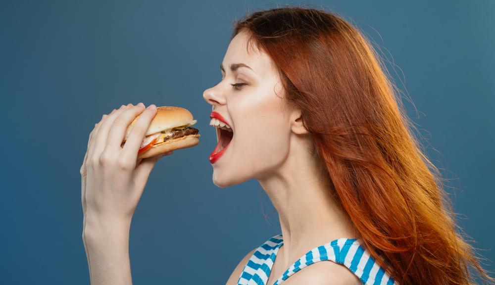 hamburger-yemek