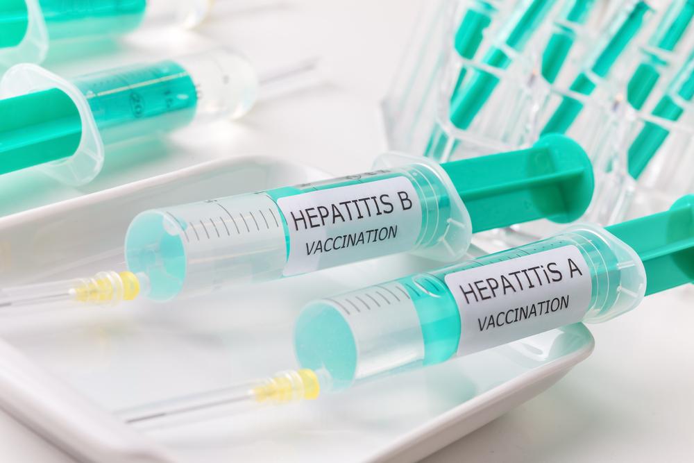 hepatit-asisi