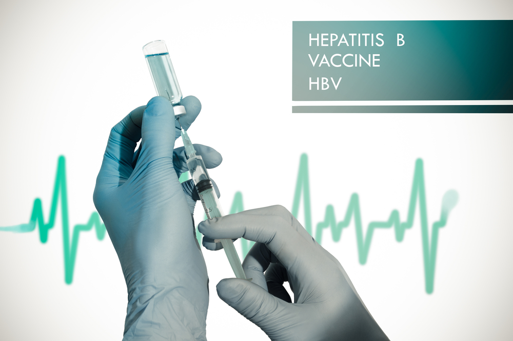 hepatit-b-asisi