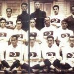 Türkiye ilk milli maçını kiminle oynadı?