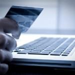 Biri kredi kartımı kullanarak internette alışveriş yapmış. Ne yapabilirim?