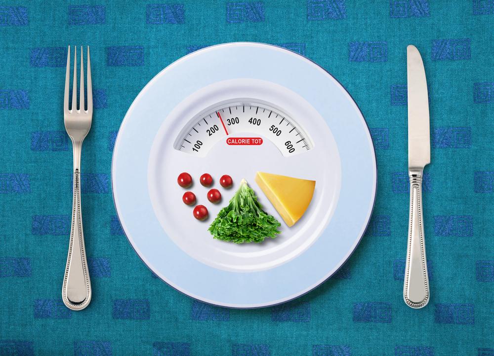 kalori-ihtiyaci