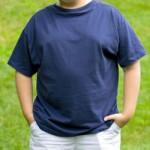 Kilolu çocuklar nasıl zayıflatılabilir?