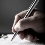 Kiracılar kira sözleşmesi yaparken nelere dikkat etmeli?
