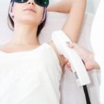 Lazer epilasyon kaç seans sürer?
