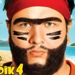 Türk Sinemasının En Çok İzlenen 10 Filmi Hangileridir?