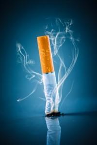 Sigarayı bırakanlar kilo almamak için ne yapabilir?