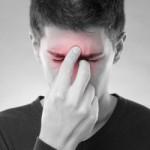 Sinüzit nasıl tedavi edilir?