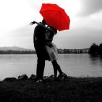 En güzel romantik fotoğrafları nereden bulurum?