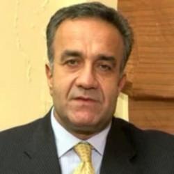 Mehmet Tınaz