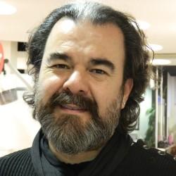 Adnan Serter