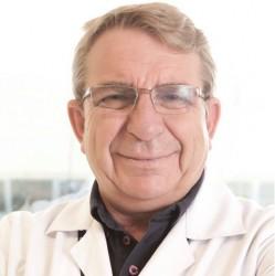Uyku Bozuklukları Uzmanı Prof. Dr. Hakan Kaynak