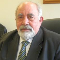 Avukat Avni Olcay