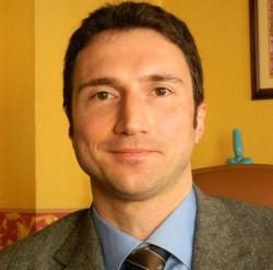 Avukat Bünyamin Türkmenözü