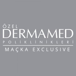 Dermamed Maçka Exclusive