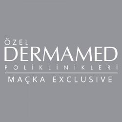 Dermamed Maçka Exclusive