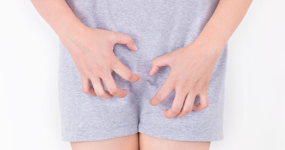 Vaginahose